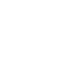 Association of Independent Festivals
