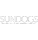 sundogs event management